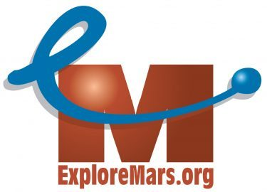 Why Mars? Explore Mars Answers the Persistent Question