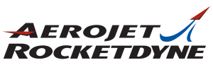 Aerojet Rocketdyne The Mars Generation