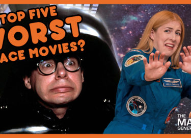 AskAbby_5 Worst Space Movies Ever_Season 2 Episode 9_The Mars Generation