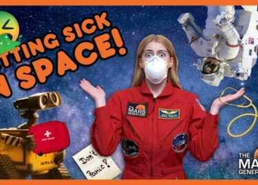 What Happens If an Astronaut Gets Sick_AskAbby_Homeschool Edition_The Mars Generation_Season 3_Episode 8
